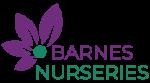 Barnes Nurseries